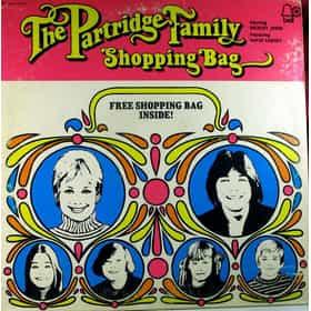 Shirley Renfrew Partridge
