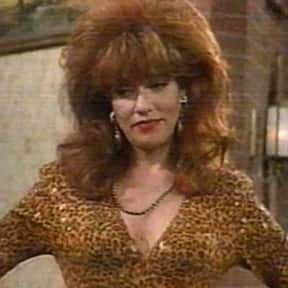 Peggy Bundy is listed (or ranked) 7 on the list The Funniest Female TV Characters