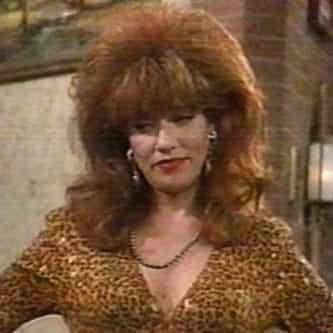Peggy Bundy