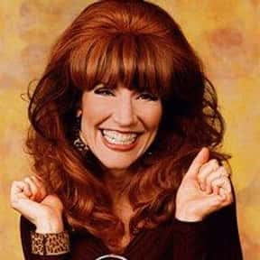Peggy Bundy is listed (or ranked) 15 on the list Favorite TV Moms Of All Time