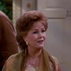 Bobbi Adler is listed (or ranked) 6 on the list The Best Characters on Will & Grace, Ranked