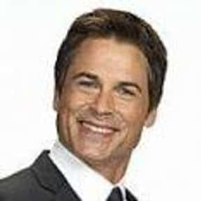 Chris Traeger is listed (or ranked) 6 on the list The Best Parks and Recreation Characters