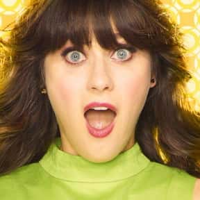New Girl - Final Ep. 5/15/18 is listed (or ranked) 14 on the list Non-Reality TV Shows That Should Be Canceled