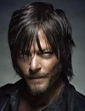 Random The Walking Dead Characters Most Likely To Survive Until End