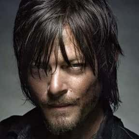 Daryl Dixon is listed (or ranked) 1 on the list The Walking Dead Characters Most Likely To Survive Until The End
