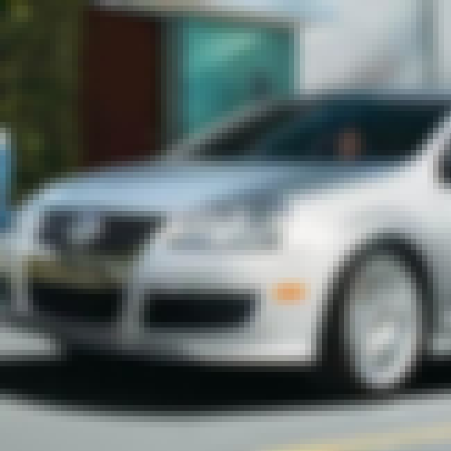 2010 Volkswagen Jetta is listed (or ranked) 4 on the list The Best Volkswagen Jettas of All Time