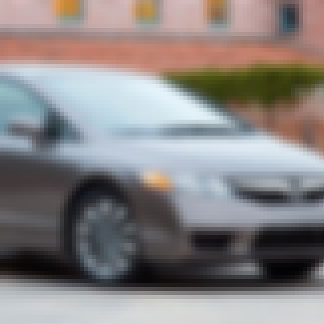 2010 Honda Civic Hybrid is listed (or ranked) 8 on the list The Most Affordable Small Cars 2010
