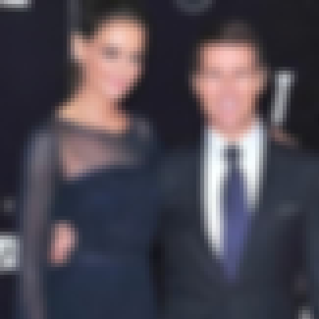 Tom Cruise and Katie Holmes is listed (or ranked) 7 on the list Celebrity Break Ups 2012: Celeb Couples Who Split in 2012