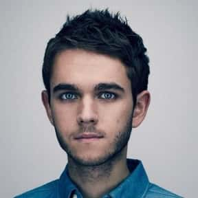 Zedd is listed (or ranked) 7 on the list The Greatest EDM Artists Of All Time