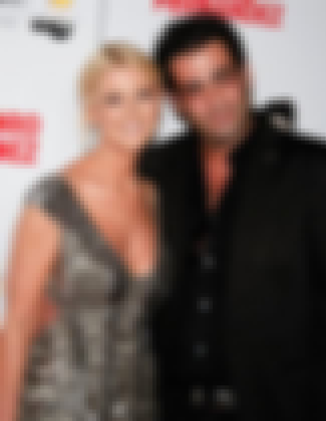 Julien Jarmoune is listed (or ranked) 6 on the list Tara Reid's Loves & Hookups