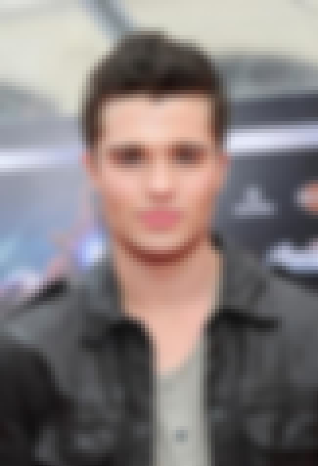 Spencer Boldman is listed (or ranked) 3 on the list Zendaya Loves and Hookups