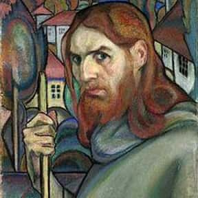 Ion Theodorescu-Sion is listed (or ranked) 2 on the list Famous Artists from Romania