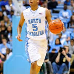 Marcus Paige is listed (or ranked) 25 on the list The Greatest UNC Tar Heels Basketball Players of All Time