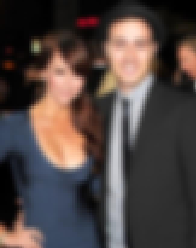 Jarod Einsohn is listed (or ranked) 2 on the list Jennifer Love Hewitt's Loves & Hookups
