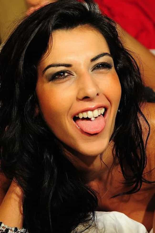 Hottest Brunette Porn Stars   Top Brunette Pornstars (Page 32)