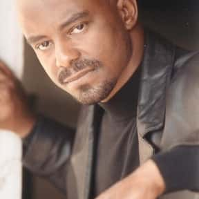 David Joyner is listed (or ranked) 4 on the list Barney & Friends Cast List