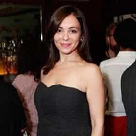 Sandra Claire Gershman