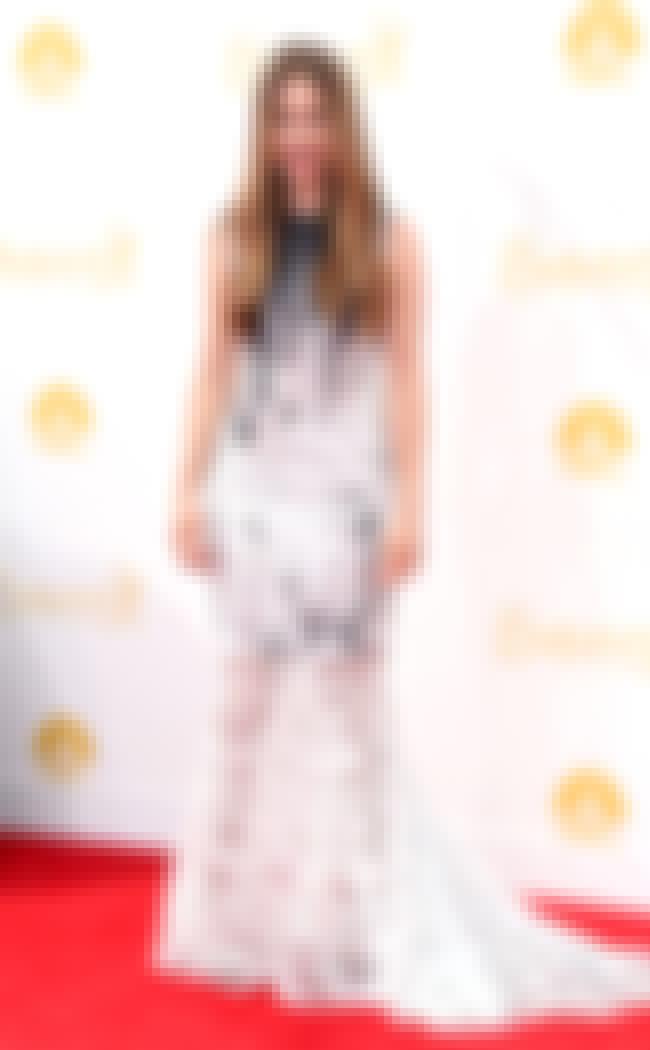 Taissa Farmiga is listed (or ranked) 4 on the list 2014 Emmys Red Carpet Worst Dressed