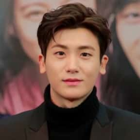 Park Hyung-sik is listed (or ranked) 9 on the list The Best K-Drama Actors Of All Time