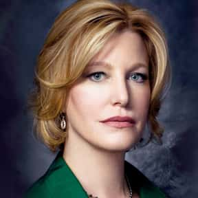 Skyler White is listed (or ranked) 2 on the list Which Characters Are So Annoying That They Almost Make Your Favorite TV Shows Unwatchable?