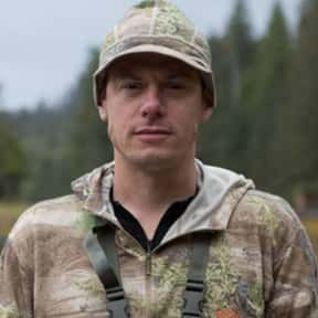 Steven Rinella is listed (or ranked) 23 on the list The Best Joe Rogan Podcast Guests