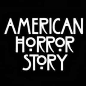 American Horror Story is listed (or ranked) 2 on the list Shows That May Be Just Too Scary For TV