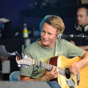 Ben Howard is listed (or ranked) 13 on the list The Best Acoustic Bands and Artists of All Time