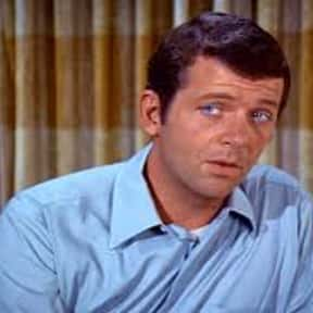 Mike Brady is listed (or ranked) 9 on the list All The Brady Bunch Characters