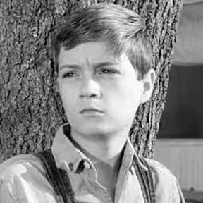 Jem Finch is listed (or ranked) 4 on the list List of To Kill A Mockingbird Characters