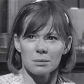 Mayella Violet Ewell is listed (or ranked) 13 on the list List of To Kill A Mockingbird Characters