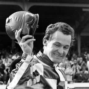 Ronnie Turcotte is listed (or ranked) 5 on the list Fictional Characters Named Ron