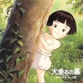 Setsuko