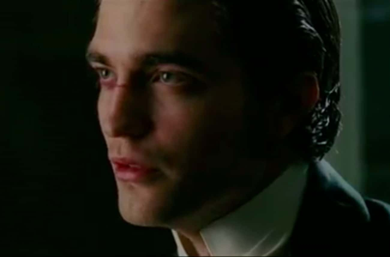 Fool is listed (or ranked) 3 on the list Bel Ami Movie Quotes