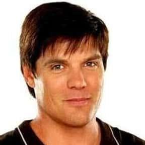 Dan Scott is listed (or ranked) 22 on the list Fictional Characters Named Dan, Danny, & Daniel