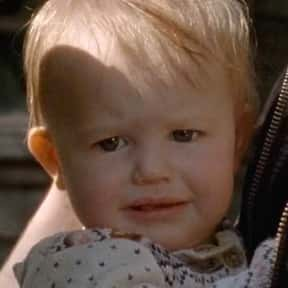 Judith is listed (or ranked) 17 on the list The Best Walking Dead Characters, Ranked