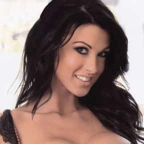 Alice Goodwin is listed (or ranked) 10 on the list Fictional Characters Named Alice