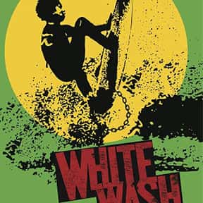 White Wash is listed (or ranked) 21 on the list Catch A Wave With The Best Documentaries About Surfing