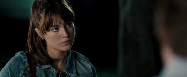 A Good Day to Die Hard ... is listed (or ranked) 1 on the list Everywhere You've Seen Mary Elizabeth Winstead Before