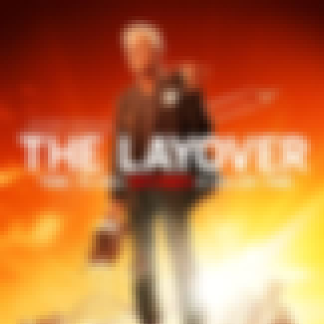 The Layover is listed (or ranked) 4 on the list The Best Anthony Bourdain Shows, Ranked