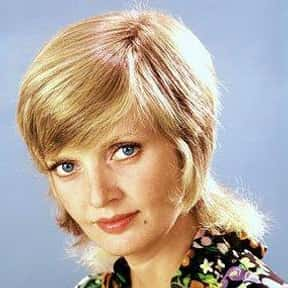 Carol Brady is listed (or ranked) 23 on the list Favorite TV Moms Of All Time