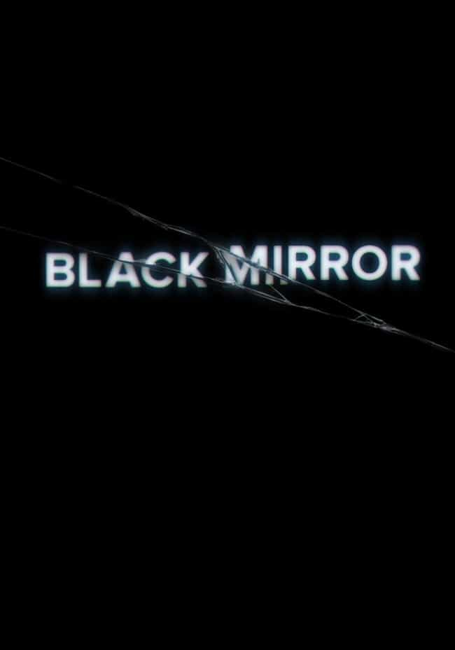 Black Mirror is listed (or ranked) 2 on the list What to Watch If You Love Ex Machina