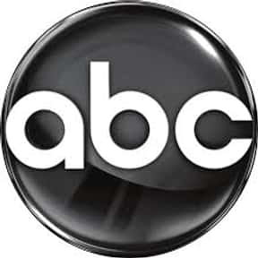 ABC is listed (or ranked) 8 on the list Companies Headquartered in New York