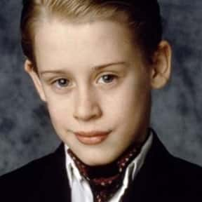 Richie Rich is listed (or ranked) 5 on the list The Greatest Billionaire Characters in Film