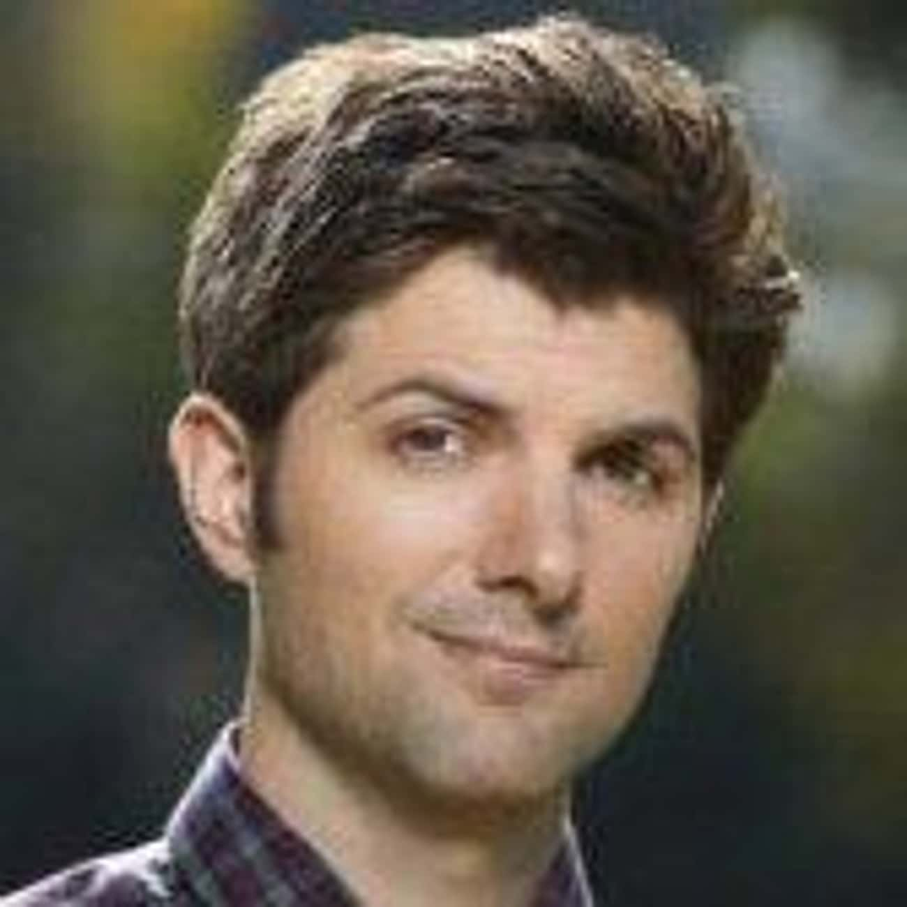 Ben Wyatt is listed (or ranked) 3 on the list The Greatest TV Characters Who Weren't in Season 1