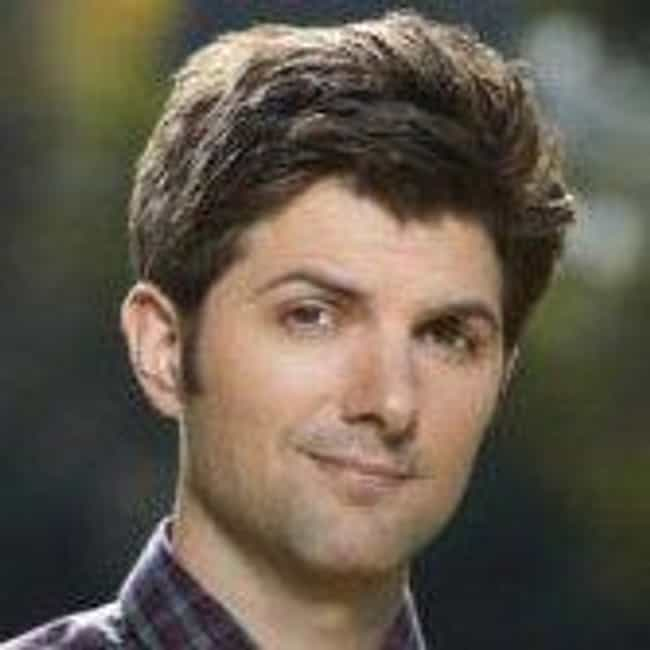 Ben Wyatt is listed (or ranked) 4 on the list The Greatest TV Characters Who Weren't in Season 1