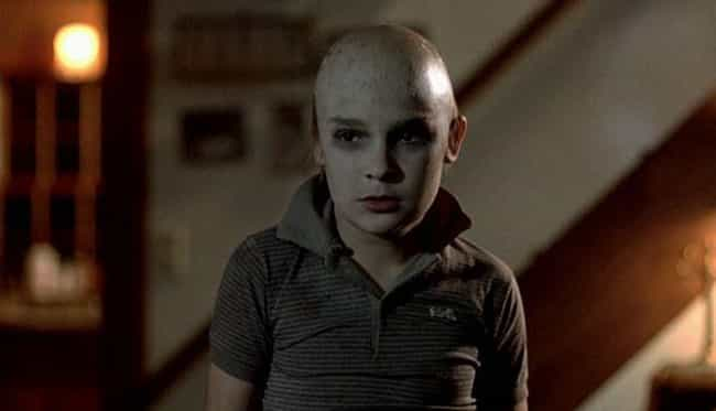 Tommy Jarvis is listed (or ranked) 4 on the list The Best 'Final Boys' In Horror, Ranked