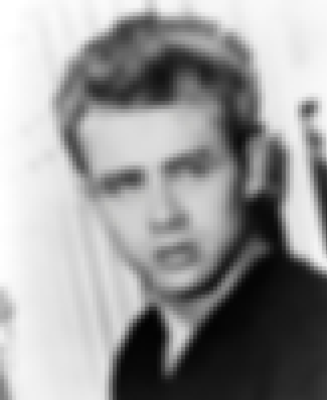 James Dean is listed (or ranked) 4 on the list Famous People Who Died Young