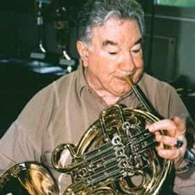 Vincent DeRosa