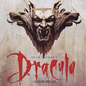 Bram Stoker's Dracula is listed (or ranked) 2 on the list The Best Gary Oldman Movies