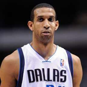 Brandan Wright is listed (or ranked) 22 on the list The Best Dallas Mavericks Power Forwards of All Time